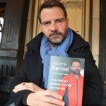 Jérôme #Kerviel :  Je rêve d'une vie de famille.  Notre interview exclusive. #PontlAbbé  http://www.letelegramme.fr/bretagne/jerome-kerviel-je-reve-d-une-vie-de-famille-28-01-2017-11379236.php#67AGpCpJK8QKh7BW.99pic.twitter.com/QzHqlL39Na