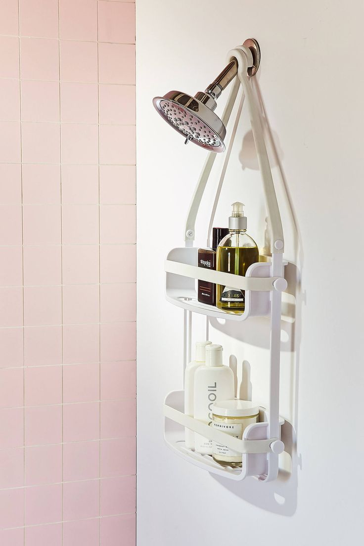Best 25+ Shower caddy dorm ideas on Pinterest