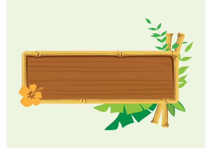 Wood banner. Clipart wooden x dumielauxepices