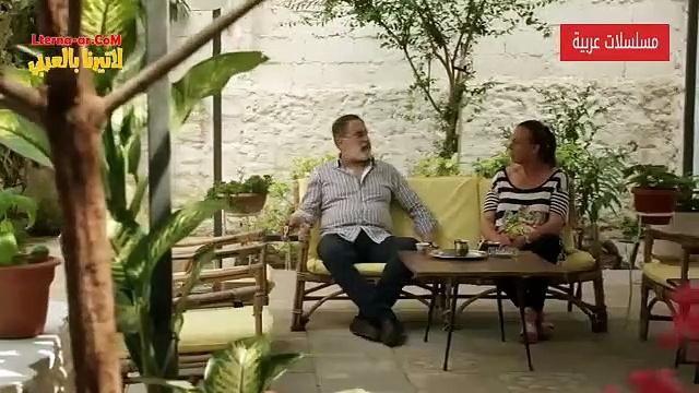 مسلسل بردانة انا الجزء 2 الحلقة 25 الخامسة والعشرون Outdoor Furniture Sets Outdoor Decor Outdoor Furniture
