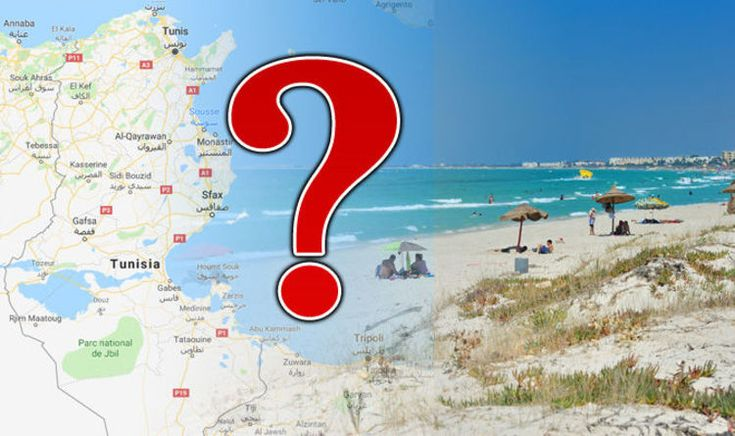 Where is it safe to go in Tunisia? Hammamet, Tunis, Sousse travel update explained  ||  Where is it safe to go in Tunisia? Hammamet, Tunis, Sousse travel update explained Where is it safe to go in Tunisia? Hammamet, Tunis, Sousse travel update explained TUNISIA holidays are looking to gain in popularity again in 2018 as holiday providers such as Tui and Thomas Cook resume flights to…