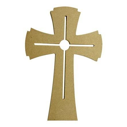 10-cruces-de-madera-para-recuerdo-1ra-comunion-17715-MLM20143578801_082014-O.jpg 443×443 píxeles