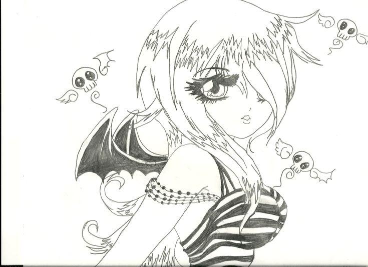anime ako ANIME GIRL, SCHOOL GIRL,NINJA GIRL,VAMPIRE,NEKO