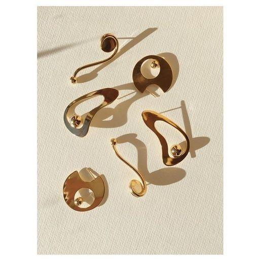 Inspiration cubiste / Anne Manns