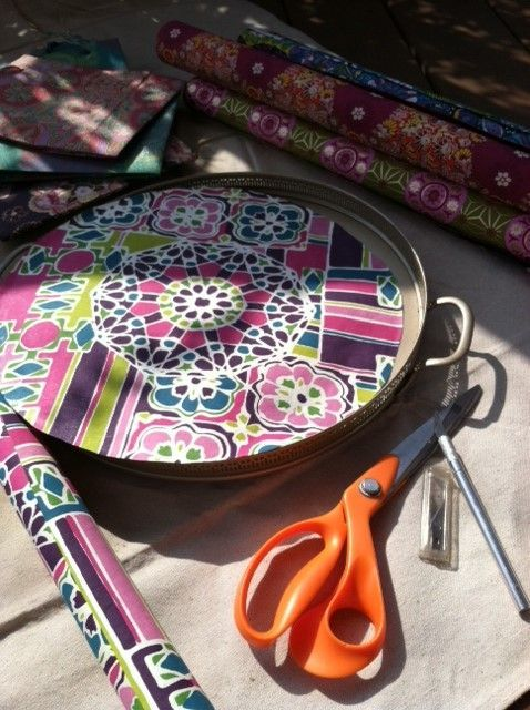images about DIY  Crafts Craft supplies