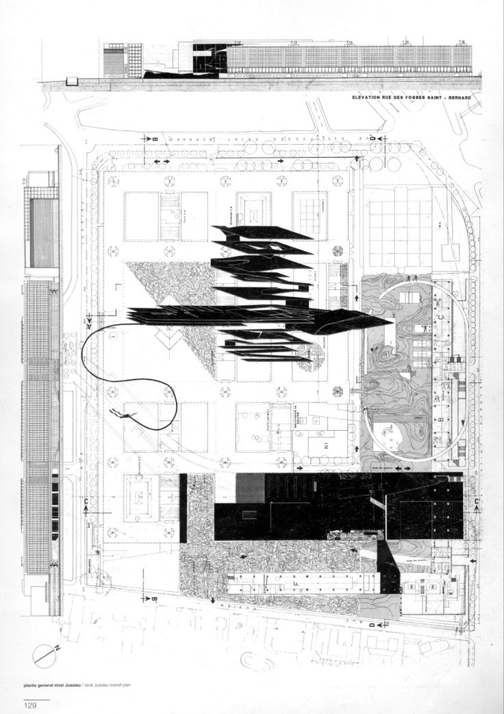 23 best images about oma on pinterest for Cheap architectural drawings