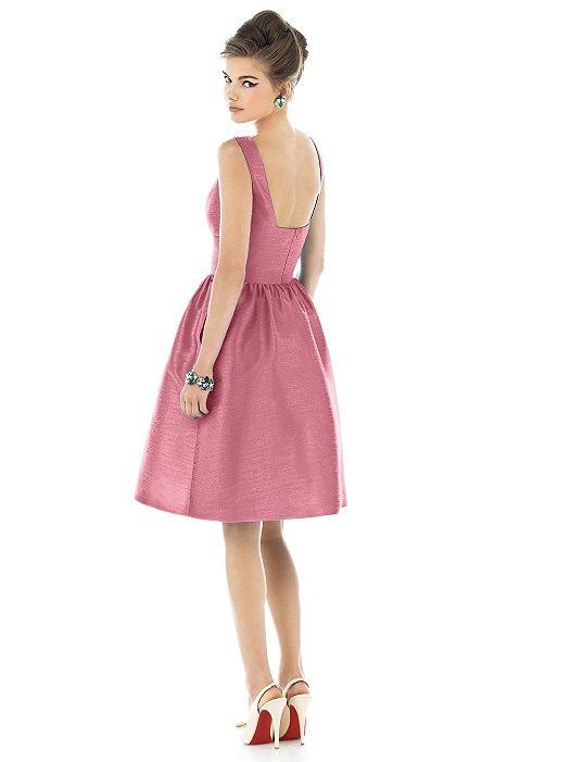 Best 25+ Dusky pink bridesmaids ideas on Pinterest | Dusky ...