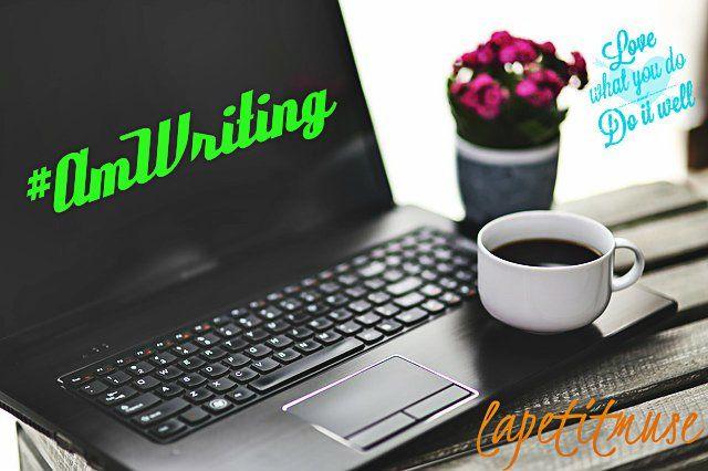 amwriting 1