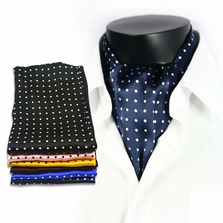 >> Click to Buy << 2014 Time-limited Duplex Silk Printing Men Scarf Polka Scarves Elite England Pocket Towel Fashion Muffler Cravat Free Shipping #Affiliate
