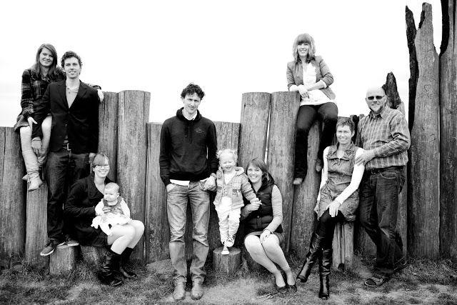 Welkom op het blog van Jong Fotografie: Familiefoto Alblas buiten Alkmaar