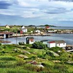 Travel itineraries, Newfoundland and Labrador, helps you choose single day and multi-day adventures that interest you within the region you most want to visit.