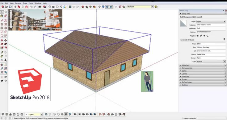 102 best crack software images on pinterest google sketchup pro 2018 free license key ccuart Image collections