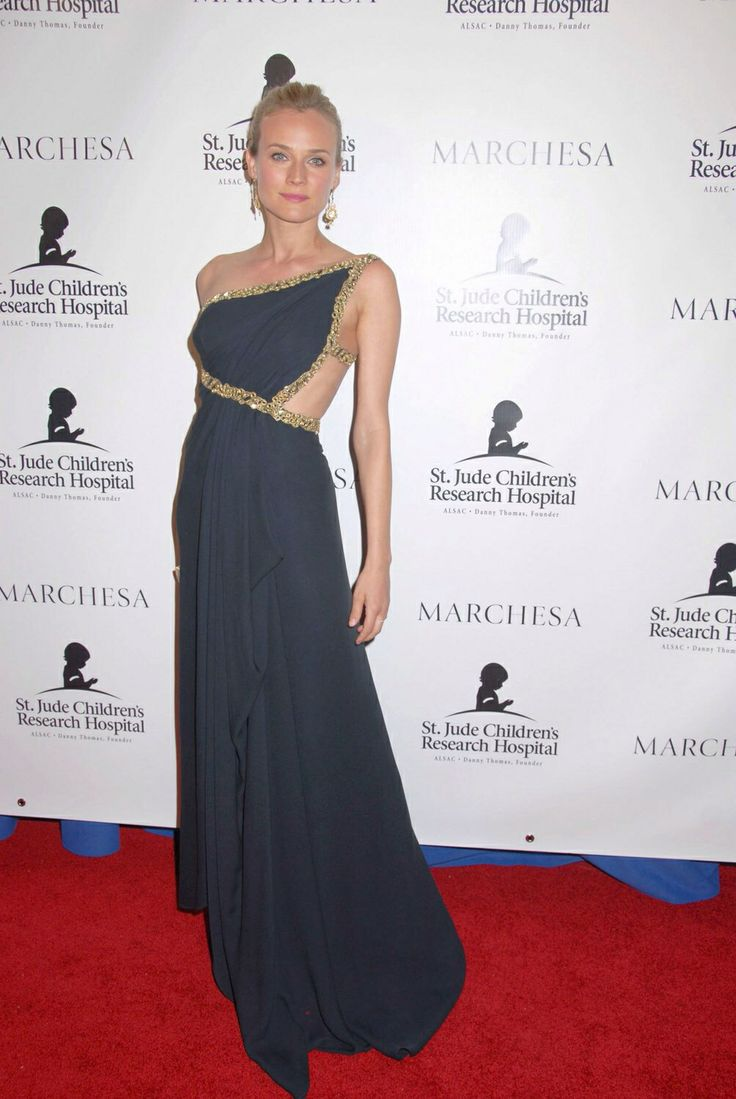 A Night of a Thousand Lights with Marchesa