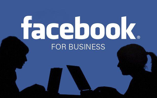Facebook busca contribuir al crecimiento de pequeñas empresas - El Diario de Yucatán