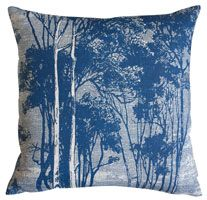 jen rowland | cushions