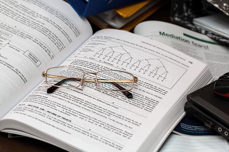 Pomagamy wypełniać deklaracje http://biuro-rachunkowo-podatkowe.pl/