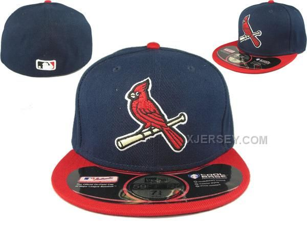 http://www.xjersey.com/cardinals-navy-blue-fitted-hat-lx.html CARDINALS NAVY BLUE FITTED HAT LX Only $24.00 , Free Shipping!