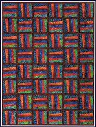 Resultado de imagen para quilt as you go patterns