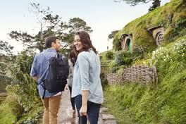 Welcome to New Zealand   Official site for Tourism New Zealand Welcome to New Zealand. Get official travel information, maps, itineraries, activities & accommodation to help you plan your next holiday to New Zealand.