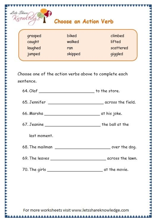 grade 4 english resources printable worksheets topic simple present tenses education verb. Black Bedroom Furniture Sets. Home Design Ideas