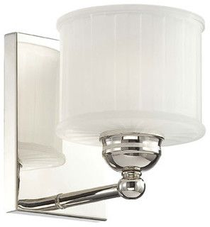 Bathroom Sconces Facing Up Or Down 54 best my new spa bathroom images on pinterest | spa bathrooms