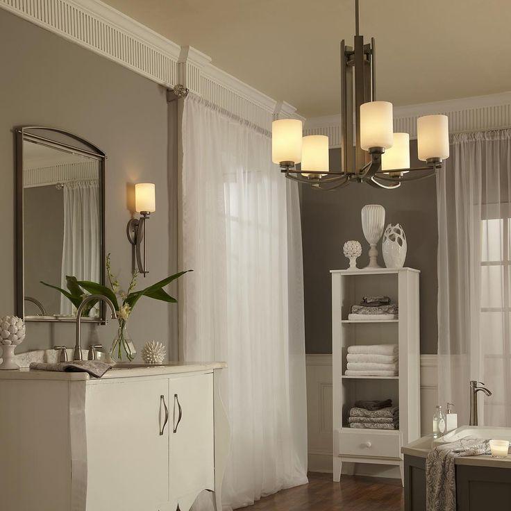 quoizel bathroom lighting swarovski strass crystal quoizel bathroom lighting home design ideas