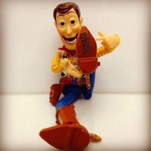 woody# toy story # santlov | WOODY | Pinterest | Toy story ...
