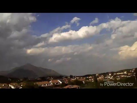 """""""Flying high and seeing from above"""" Video #118 - YouTube"""