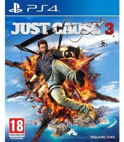 http://www.sevenspot.gr/gr/GamesInner/d4d3fca1930e73379aa97fa56ed3f6b1/4581-55146.html