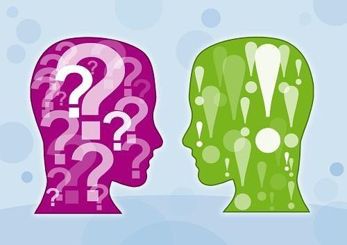 ¿Qué es la Inteligencia Emocional? La Inteligencia emocional se refiere a la capacidad para conocer y manejar nuestras propias emociones y sentimientos y reconocerlos tanto en nosotros mismos como en los demás, además de saber gestionar nuestras relaciones interpersonales.