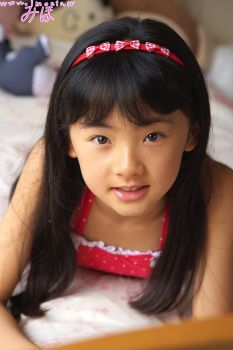 miho-japanese-junior-idol-part-8-kaneko-miho-japanese-junior-idol ...