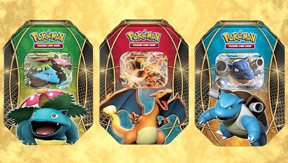 http://www.pokemon.com/fr/jcc-pokemon/galerie-produits/xy-boite-trio-puissance-ex/