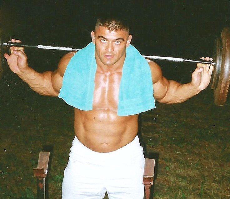 Soreness and feel alive.   #winner #wagrowiec #rumia #wejherowo #europa #trojmiasto #pomorskie #pomorze #polska #poland #aktywnewejherowo #sportsman #strong #sport #siła #dariusz #jarzynski #kulturystyka #kaszuby #lifestyle #zwyciestwo #cytat #cross #vip #bodybuilding #biceps #fit #fitness #gym #workout #muscle #motivation #motywacja