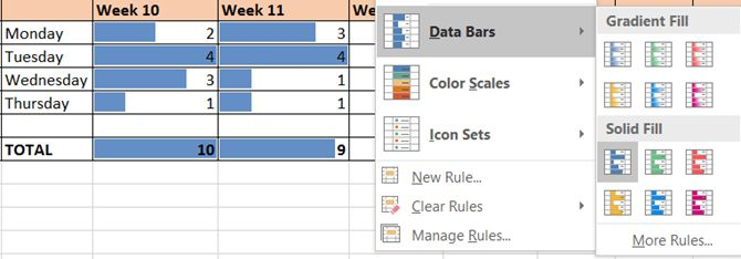 50 best Excel Tips images on Pinterest Computer tips, Microsoft