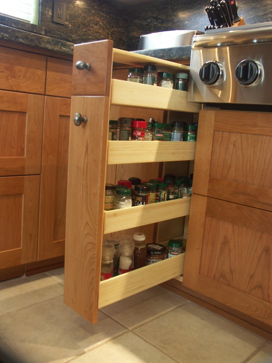The 67 best Shaker kitchens images on Pinterest | Kitchens, Home ...