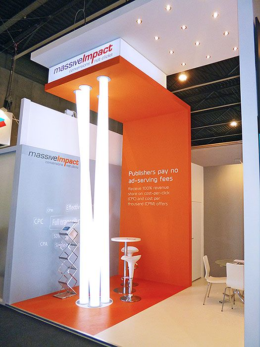 Expo Exhibition Stands Tall : Best exhibition design images on pinterest