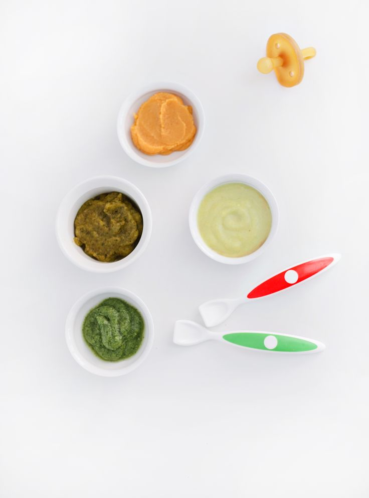 The 25 Best Baby Food Combinations Ideas On Pinterest