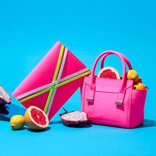 The 5 Essential #Handbags Every #Woman Needs this #summer. have a look!