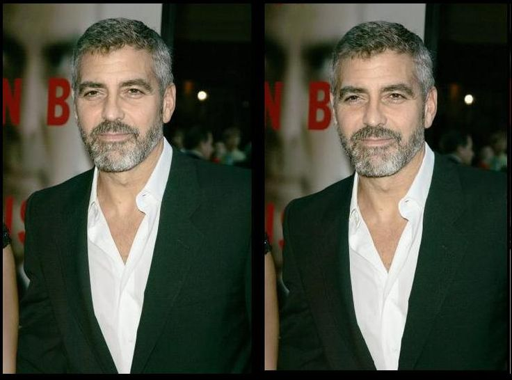 George Clooney . The US Premiere of Michael Clayton, at the Ziegfeld Theatre, New York City. September 24, 2007.. . © John Spellman / Retna Ltd.