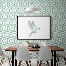 Картинки по запросу мятные стены на бежевой кухне