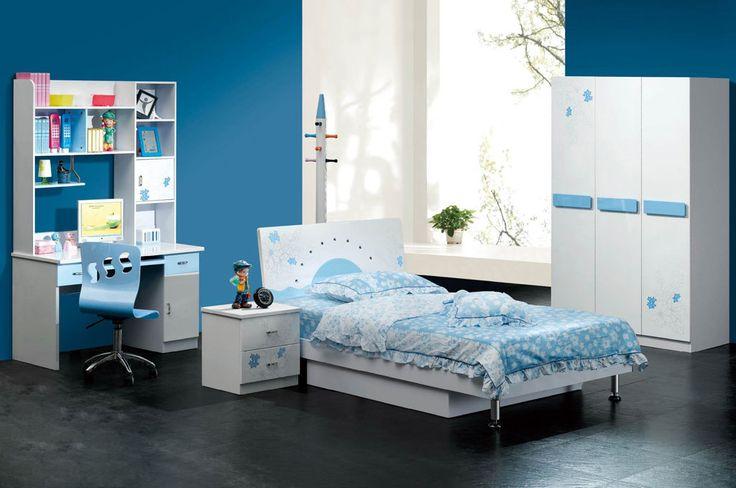 fun furniture for kids bedroom for 9 girls tea ltheme - Google Search
