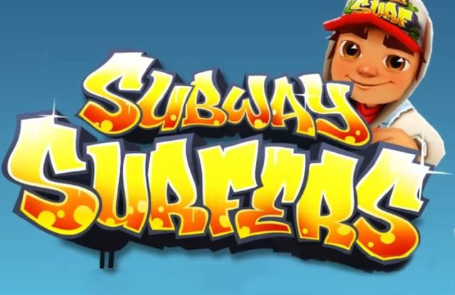 Subway Surfers back to Windows 10, no longer available for Windows Phone 8 users - Mobile Station
