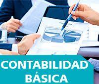 Curso de Contabilidad  Formación de Técnicos contables capaces de manejar nómina, facturación, cuentas, inventario estados financier...