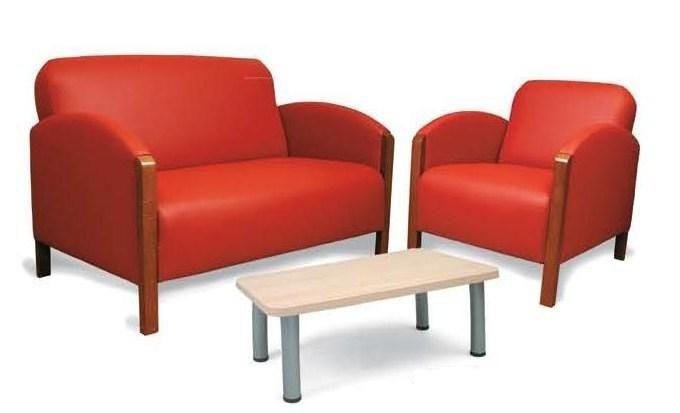 Muebles para Salas de Espera - Para Más Información Ingresa en: http://fotosdesalas.com/muebles-para-salas-de-espera/