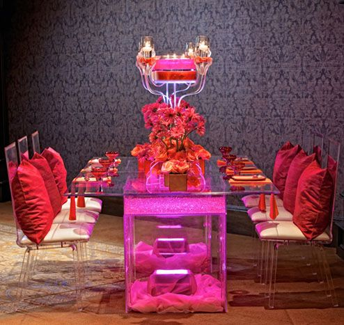 US GRANT Bridal Show San Diego CA Resolusean Photography Kool Party Rentals