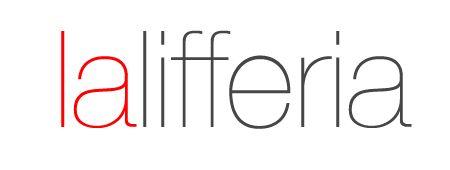lifferia
