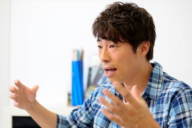 ロンブーの田村淳さんが、ラジオ番組の発言をネットニュースに「コピペ」されたとしてツイッターでつぶやいたことが話題に。その真意を取材しました。