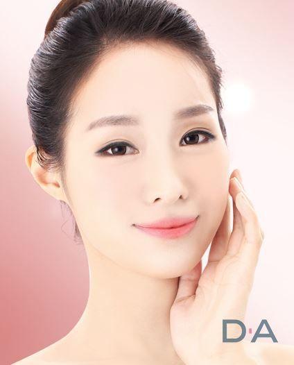 Website: en.daprs.com #DApasticsurgery #plasticsurgery #koreaplasticsurgery #cosmeticsurgery #koreanbeauty #dermotolgy #skincare #skintreatment #clearskin #beautiful #koreanplasticsurgery #confident #beforeafter #beforeandafter #skinclarify #clarify #whitening #whiteskin #acne #acnescar #acneprogram