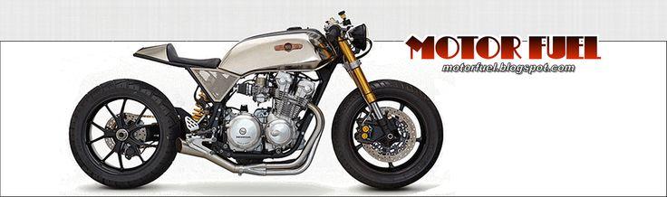 Motor Fuelvisit our new website! .motorfuel.blogspot.com