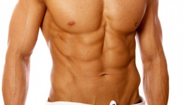 Τι να τρώτε για γραμμωμένους μύες;